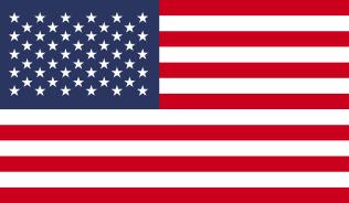 United States Site